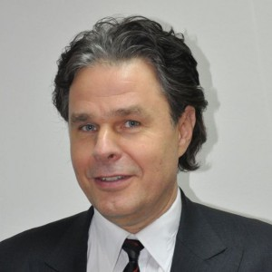 Artur Resmer