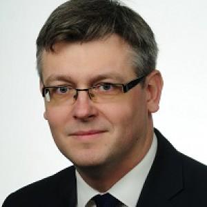 Tomasz Heryszek