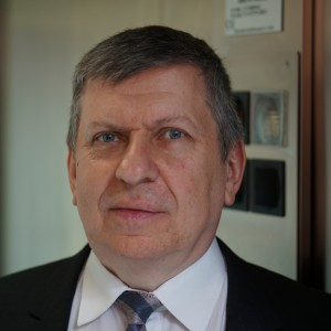 Janusz Samuła