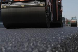 Orlen Asfalt pracuje nad asfaltami ze zmniejszonym śladem węglowym