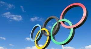 Komitet Olimpijski: Szczepienia nie będą wymagane od sportowców