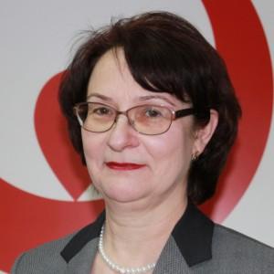Marta Bis