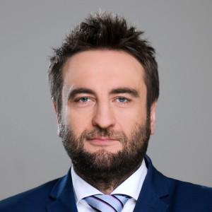Robert  Kremser