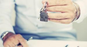 KPF: wkrótce koniec dobrej passy w hipotekach