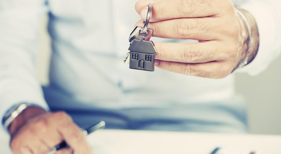 Holandia : Polacy dyskryminowani podczas wynajmowania mieszkań