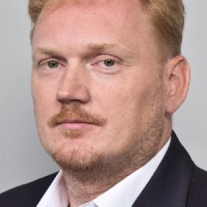 Sebastian Banaszek