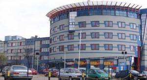 BSH uruchomi dwie fabryki AGD we Wrocławiu i zatrudni tysiąc osób