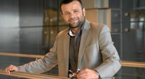 Grupa Technologiczna Euvic akcjonariuszem Qumak