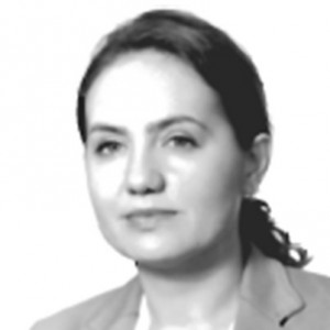 Jadwiga Lesisz