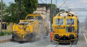 Rusza kolejowa inwestycja za ponad 0,6 mld zł. Kontrakt do podpisu