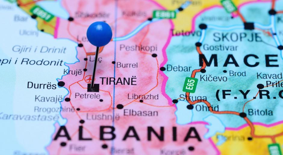 Albania: Zakończyło się głosowanie w wyborach parlamentarnych. Sprzeczne wyniki exit poll