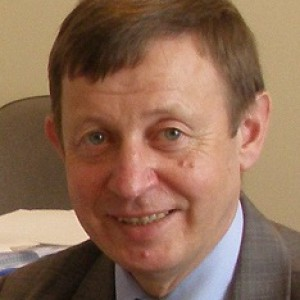 Piotr Guzowski