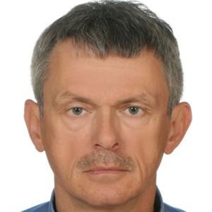 Maciej Korbasiewicz