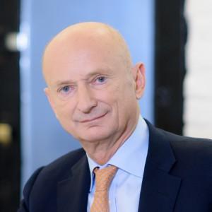 Michael von Liechtenstein