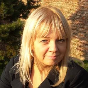 Beata Pich