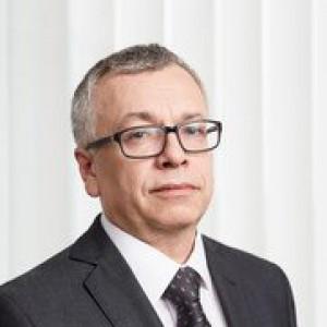 Piotr Adamczak