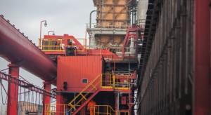 Koksownia Częstochowa Nowa zapowiada duże inwestycje