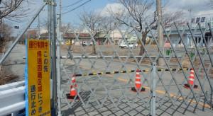 Japoński rząd chce uwolnić do morza wodę z elektrowni w Fukushimie