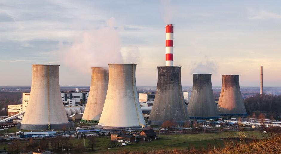 Brak zmian w polskiej energetyce będzie droższy niż transformacja