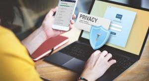 Powstała organizacja broniąca cyfrowych praw człowieka