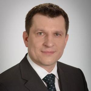 Robert Ługowski