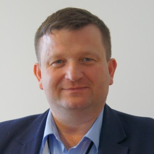 Karol Bowżyk