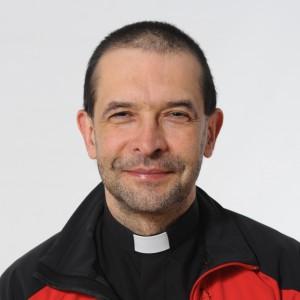 Jacek Stryczek