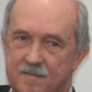 Jan Talaga