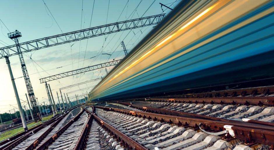 Pilotażowe połączenie kolejowe Kaliningrad-Gdynia-Kaliningrad
