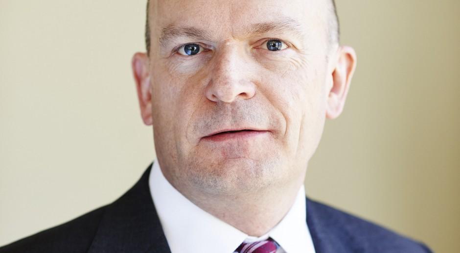 John Cooper, FuelsEurope: Bruksela uderza w konkurencyjność europejskich rafinerii