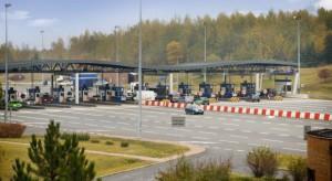 Gorsze wyniki Stalexport Autostrady
