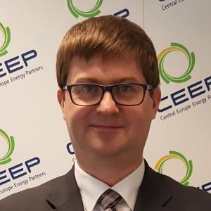 Maciej Jakubik
