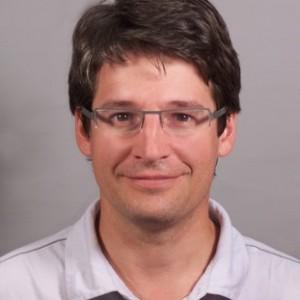 Jorge Núñez Ferrer