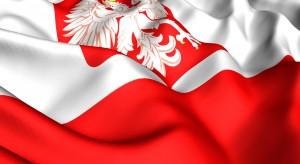 Wpływowa agencja chwali Polskę. Niestety mamy też kłopot