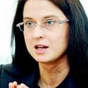 Monika Gładoch