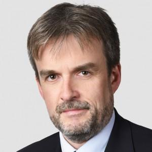 Michał Skorupski