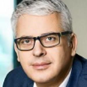 Paweł Jakubik