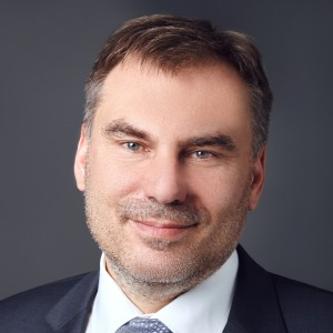 Artur Paszko