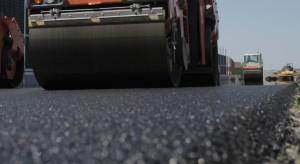 Mirbud pozyskał pokaźny kontrakt drogowy