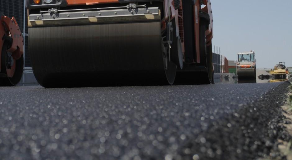 Rząd przyjął projekt ustawy o homologacji silników spalinowych do maszyn