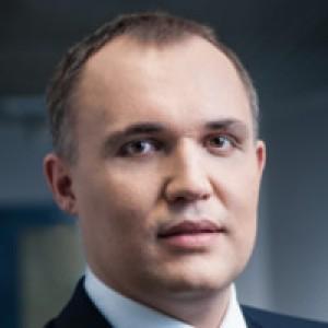 Jaromír Pečonka