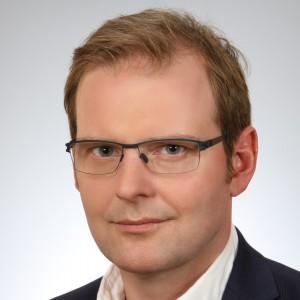 Marcin Herra