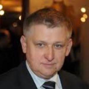 Marek Tokarz