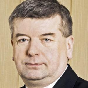 Roman Urbańczyk