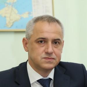 Yuri Merkulov
