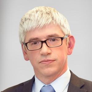 Mirosław Michna