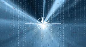 Niemieccy eksperci ocenili możliwości wypełniania zadań przez NATO