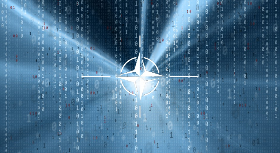 NATO przyjęło wymogi ws. bezpieczeństwa 5G