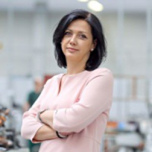 Joanna Szwajkowska
