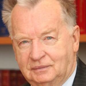 Zbigniew Śmieszek
